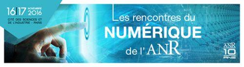 bandeau-rencontres-numerique-2016